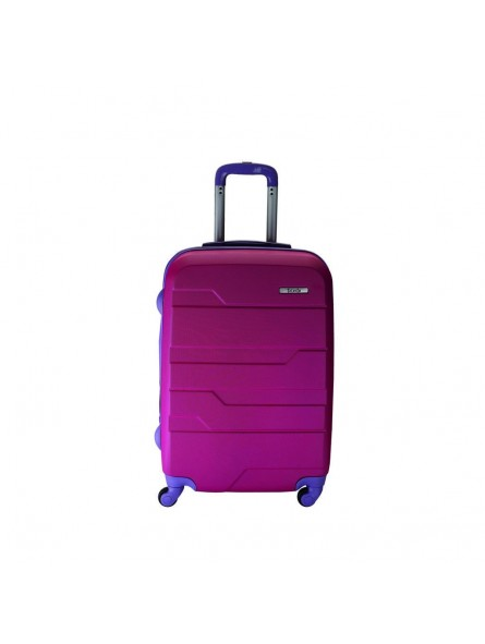 Medidas maletas cabina vueling hogar y ideas de dise o - Medidas maleta cabina vueling ...