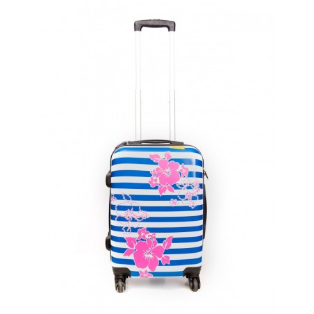 Juego de maletas Hawai