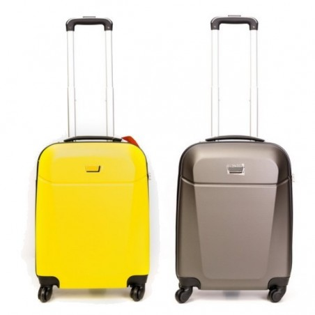 Set 2 maletas Enjoy + Regalos