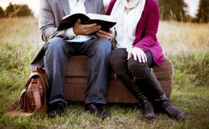 Desconectar y en pareja