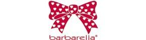 Barbarella, maletas y bolsos