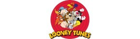 Looney tunes