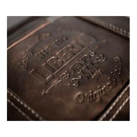 Bolso Caballero Liberto 261825
