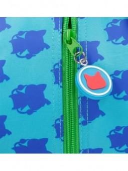 Bolsa de viaje Yo-Kai Watch 40 cm.