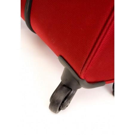 Maleta Ultraligera Cabina