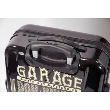 Juego de Maletas Garage