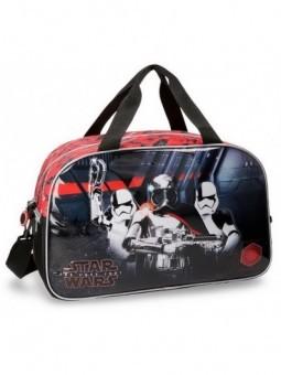 Bolso de viaje Star Wars VIII