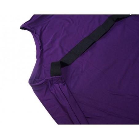 Funda maleta cabina 55x40x20 cm