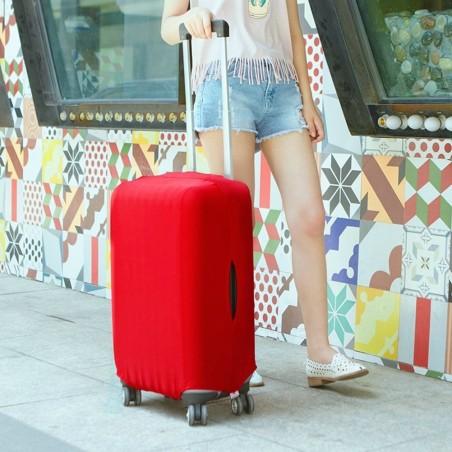 Comprar Funda maletas grandes