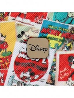 Maleta mediana Mickey Posters