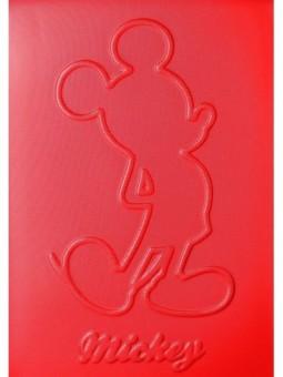 Maleta cabina Disney Mickey Premium