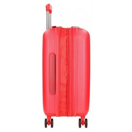 Juego maletas Mickey Premium