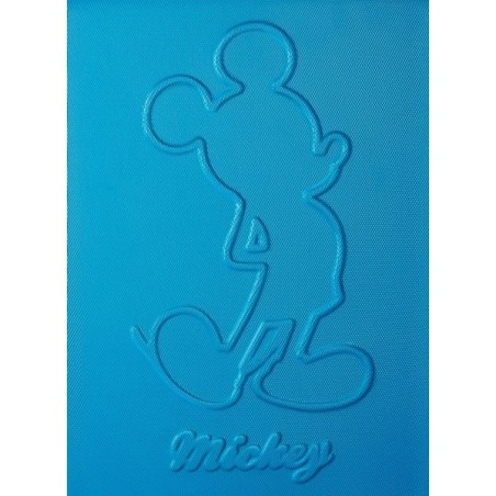 Maleta cabina Mickey Colored