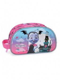Neceser Vampirina Disney