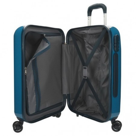 Maleta cabina Pepe Jeans Luggage World Service