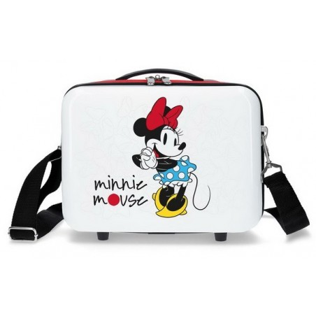 Neceser Disney Minnie Magic Coqueta