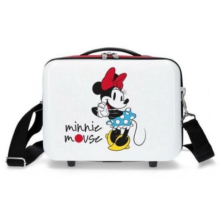 Neceser Disney Minnie Magic Coqueta