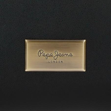 Bolso de compras grande Pepe Jeans Angelica