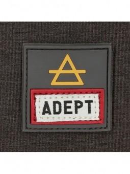 Neceser adaptable Adept Truck