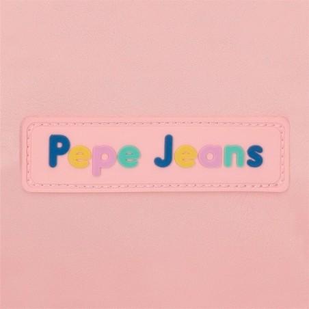Porta tablet Pepe Jeans Tina