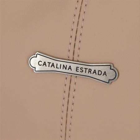 Cartera billetera Catalina Estrada Nature