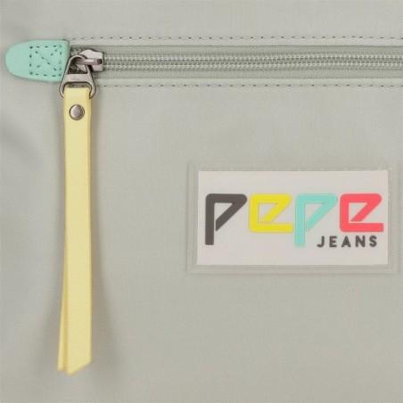 Bolso de viaje Pepe Jeans Mind