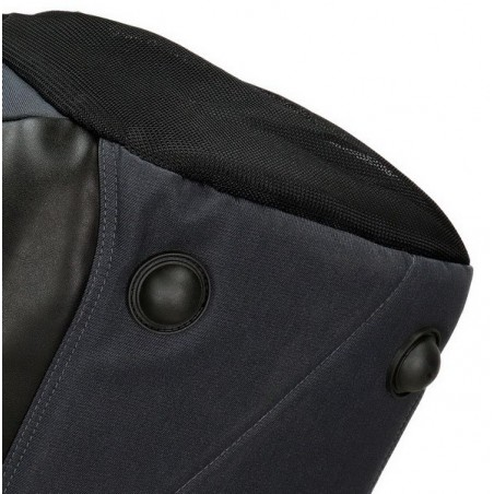 Bolso de viaje Pepe Jeans Bumper