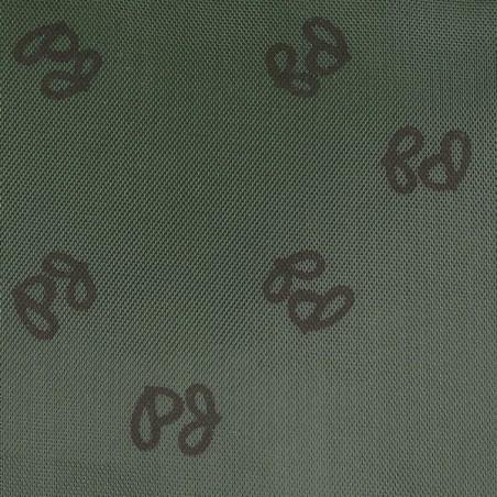 Bolso de mano Pepe Jeans Bumper