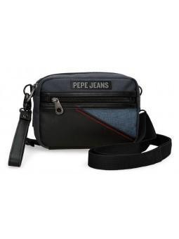 Bolso riñonera Pepe Jeans Bumper