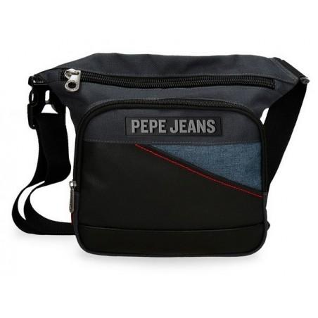 Riñonera larga Pepe Jeans Bumper