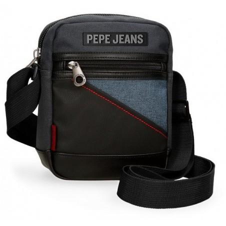 Bolso bandolera Pepe Jeans Bumper