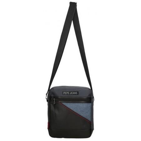 Bolso porta tablet Pepe Jeans Bumper