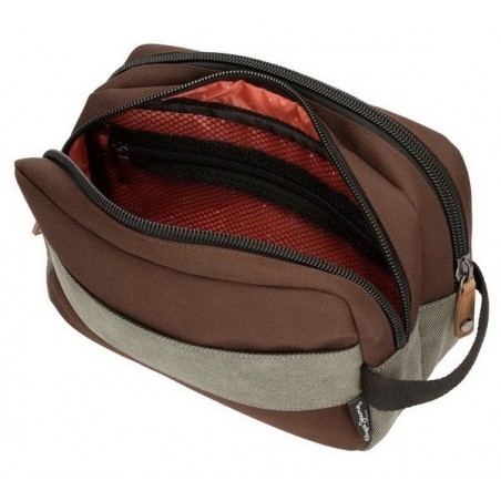 Neceser Pepe Jeans Wildshire