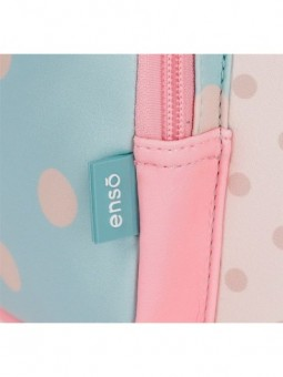 Neceser adaptable Enso Belle and Chic