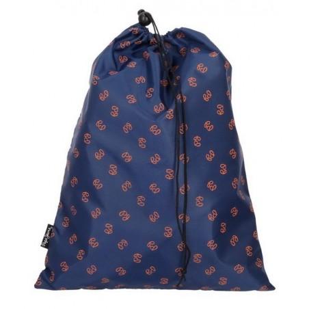 Juego 2 maletas Pepe Jeans Bristol Bandera