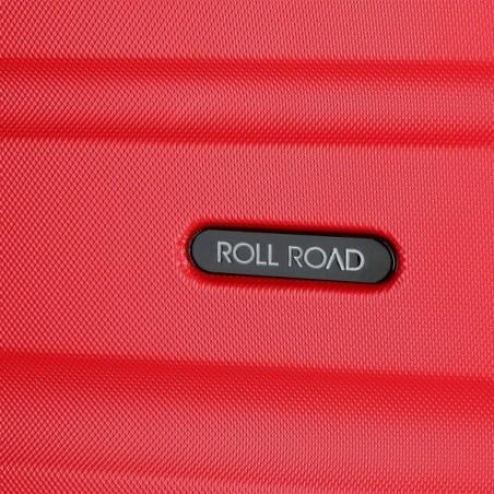 Malea mediana Roll Road Flex