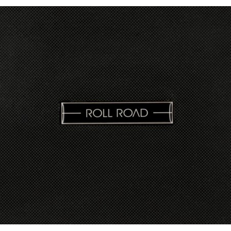 Malea mediana Roll Road Fast