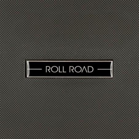 Maleta grande Roll Road Fast