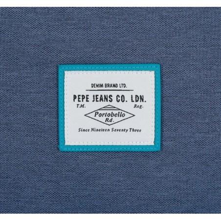 Mochila adaptable Pepe Jeans Molly