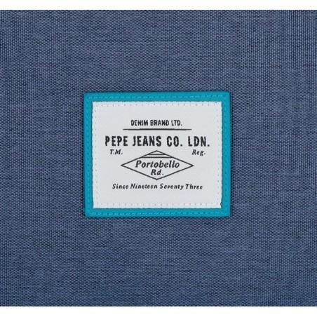 Bolso de viaje Pepe Jeans Molly