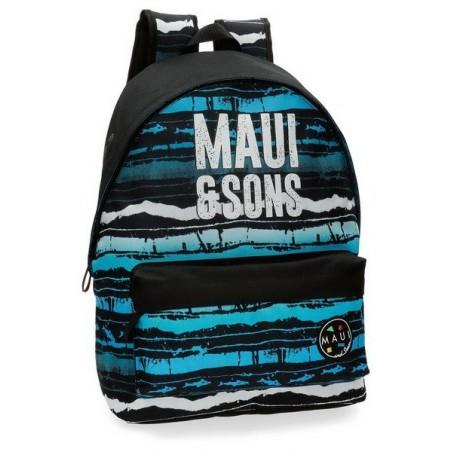 Mochila Maui and Sons Waves