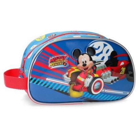 Neceser Disney World Mickey
