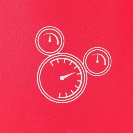 Neceser bandolera Disney World Mickey