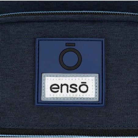 Neceser Enso Blue