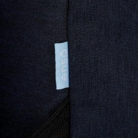 Mochila doble Enso Blue