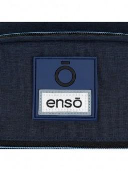 Mochila adaptable Enso Blue
