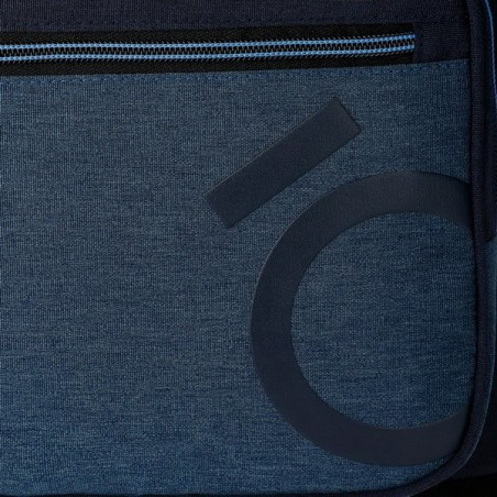 Mochila adaptable Enso Blue