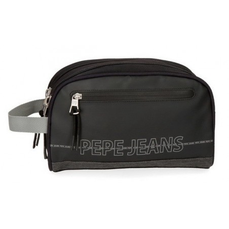 Neceser Pepe Jeans Ason