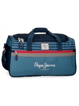 Bolso de viaje Pepe Jeans Yarrow