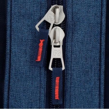 Bolso de viaje Pepe Jeans Paul